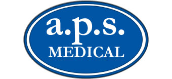 apsmedical.com.my